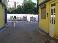 """Asociația """"Galați, orașul meu"""" se opune vânzării terenurilor de la Cavoul Roman"""