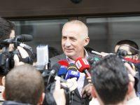 Marius Stan va candida la preşedinţia Ligii Profesioniste de Fotbal