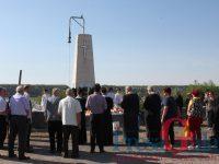FOTOGALERIE Au trecut 28 de ani de la scufundarea navei Mogoșoaia, în care și-au pierdut viețile 239 persoane