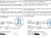 Anchetă Rise Project. Oțelul Galați a primit bani din Azerbadjan printr-o rețea secretă de spălare de bani