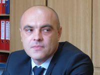 Şeful Inspectoratului Şcolar Brăila s-a ales cu dosar penal după ce a lovit un bărbat pe o terasă