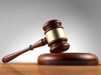 Primarul din Jorăști cercetat de DGA pentru fals și abuz în serviciu
