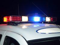 VIDEO Tânărul care a luat un poliţist pe capotă este căutat şi în spitalele din Galaţi, Brăila şi Vrancea