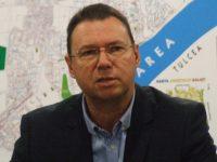 Cristian Dima (ALDE): Societatea românească are nevoie de repere ca Majestatea Sa Regele Mihai
