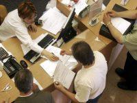 Ce pune bețe-n roate administrațiilor locale? (2) De frica abuzurilor, o protecție exagerată pentru funcționari