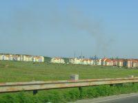 Războiul pentru terenul din cartierul Siret mutat în justiție. Guvernul Tudose a dat în judecată Primăria Galați