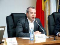 Primarul Galațiului nu este intimidat de acțiunea în instanță a Guvernului pentru terenul zonei metropolitane