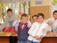 Fundația Inimă de Copil: 21 de ani de poveste cu proiecte de 4,5 milioane de euro