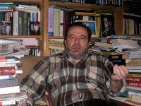 """Parchetul confirmă analiza regretatul profesor Sergiu Tofan: Au fost o """"mişcare populară"""" şi o """"lovitură de stat"""" devenite """"revoluţie"""""""