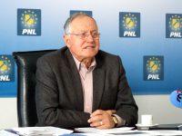 Porturile sunt administrate după o nouă lege, al cărei inițiator e fostul deputat Mircea Toader