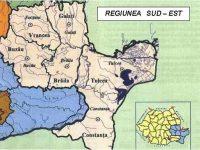 """Potrivit unui studiu al ONU, Regiunea Sud-Est este """"codașa """" Europei la competitivitate"""