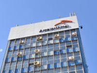 Oferta Administrației ArcelorMittal: o majorare a veniturilor cu 28%, în două etape