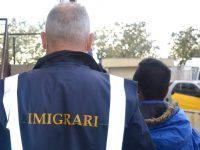 Turc expulzat din România pentru că locuia ilegal la Tecuci