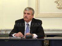 Disputele din PSD, cât mai repede în CExN. Aceasta este părerea europarlamentarului Dan Nica