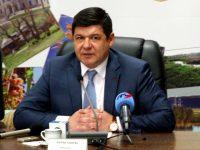 Consiliul Județean a încheiat 2017 cu excedent de 30 milioane lei. Banii vor fi folosiți pentru dezvoltare