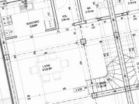 Primăria Galați simplifică obținerea autorizațiilor de construire, prin înființarea comisiei unice