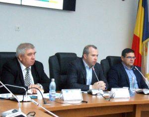 Primăria a lansat un nou proiect, de reabilitare termică a 19 blocuri cu fonduri europene
