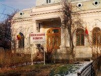 Preotul implicat în dosarul fraudării fondurilor CJAS Galați, oprit de la slujire