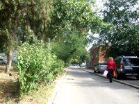 În luna mai vor începe lucrările pentru fluidizarea traficului în zona LMK
