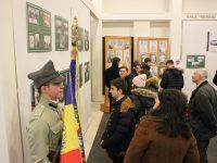 Expoziție cu fotografii-document. De la victoria în Primul Război la Încoronarea Suveranilor României Mari