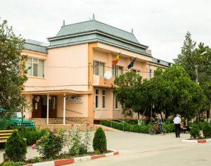 ANI îl acuză de incompatibilitate pe viceprimarul din Târgu Bujor