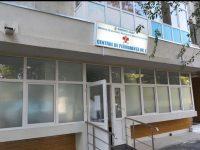 În numai câteva luni, peste 2200 de gălățeni au beneficiat de serviciile Centrului de Permanență din Micro 39