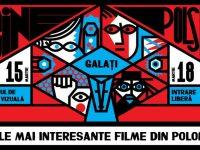 De joi pȃnă duminică, cele mai noi filme poloneze vor rula la Muzeul de Artă Vizuală Galați. Despre Marie Curie și alti oameni care și-au devansat timpurile