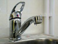 """S-a """"terminat"""" apa caldă. 20.000 de apartamente fără apă caldă după ce Electrocentrale a oprit furnizarea"""