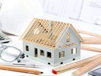 Primăria a simplificat obținerea Certificatului de atestare a construirii sau extinderii unui clădiri