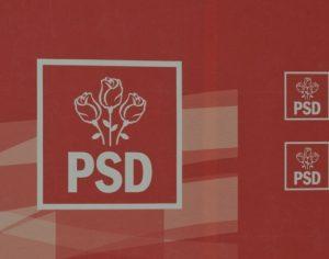 Social-democraţii gălăţeni anunţă că îl vor susţine pe Liviu Dragnea la Congresul din 10 martie