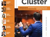 Cluster de Industrii Creative, lansat la Galaţi