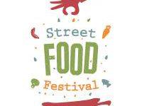 13-16 septembrie 2018: Street Food Festival la Galaţi
