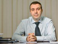 ArcelorMittal Galați are un nou director
