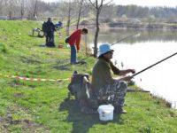 """Pasionatele de pescuit, la apel! Săptămâna viitoare vă puteţi demonstra îndemânarea la """"Cupa Primăverii"""" la pescuit"""
