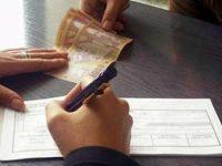 GALAŢI: Operaţiuni comerciale şi facturi false, 67 de percheziţii domiciliare, 53 de societăţi comerciale vizate