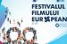 Pentru prima dată la Galați, Festivalul Filmului European. Intrare gratuită