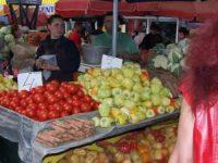 Administraţia Pieţelor Agroalimentare SA: Spaţii de închiriat în Piaţa Micro 39