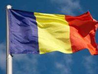 Astăzi, 26 iunie, circulaţie închisă pe Domnească de Ziua Drapelului Naţional