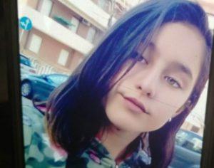 A fost găsită fetița dispărută azi noapte