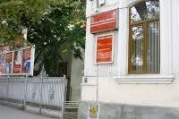 Inițiativă PSD : 260.000 de pensionari vor beneficia de mărirea pensiilor