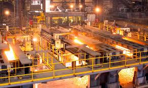 Ingrijorare pentru ArcelorMittal Galaţi, la nivel european