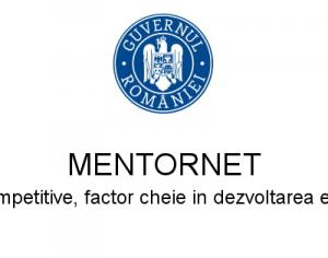Acum la GALAȚI: Programe de formare profesională dedicate FEMEILOR